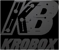 Krobox Sdn Bhd