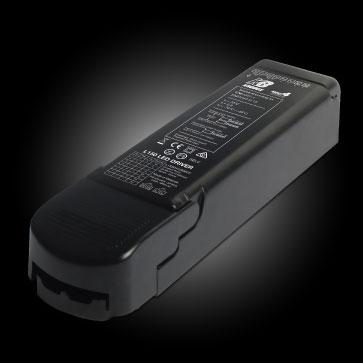 Product-L150