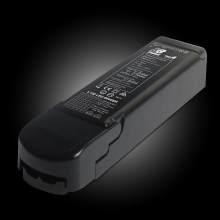 Product-L170