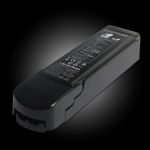 Product-L80
