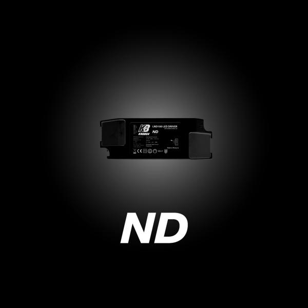 LND100